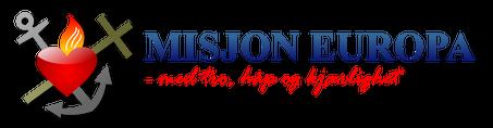 Misjon Europa
